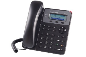 ipphone Grandstream GPX 1610